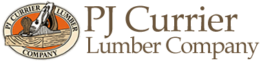 Currier Lumber and Hardware