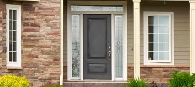 BROSCO is the leading distributor of quality doors windows and millwork products in the northeast and maintains a depth and breadth of inventory to meet ... & Doors - Currier Lumber and Hardware