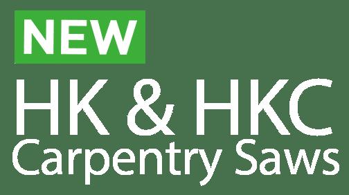 hk_saw_new