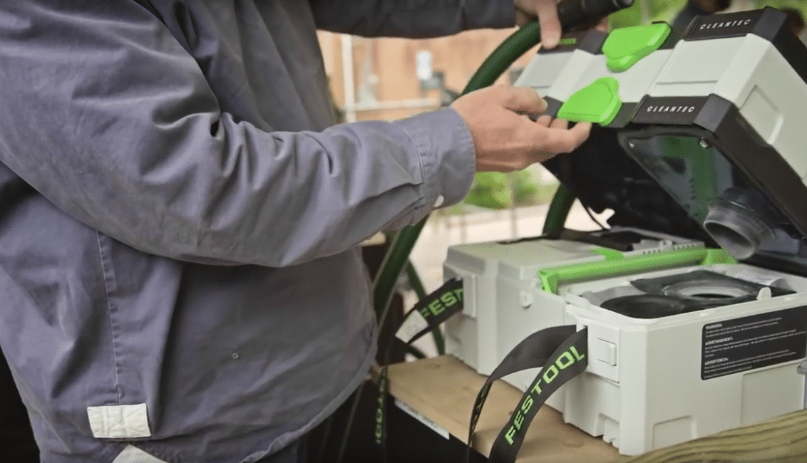 Festool Demo Day October 22nd Currier Lumber And Hardware