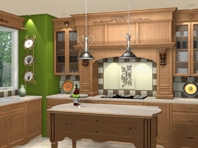 20 20 design kitchen design center   currier lumber and hardware  rh   pjclbr com